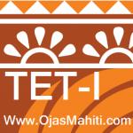 TET 1 Result 2015