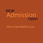 PGCET:Admission to M.E./M.Tech. And M.Pharm. 2015