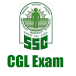 CGL Recruitment 2017
