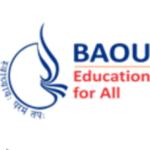 Dr. Babasaheb Ambedkar Open University Hall Ticket/Result 2018